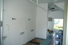 syawar01 Room and Facilities