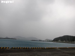 IMG 2666 300x225 安慶名敷島。座間味島。