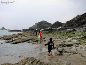 IMG 2670 300x225 安慶名敷島。座間味島。