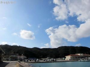 IMG 4045 300x225 今日も海は気持ちが良い。座間味。