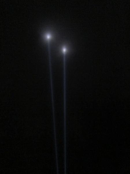 IMG 2539 平和の光。