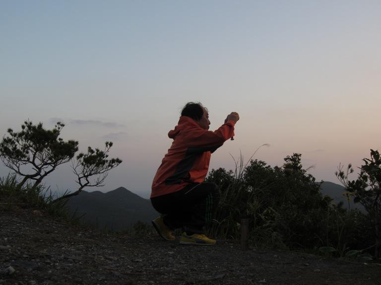 IMG 3105 笹さんの写真。