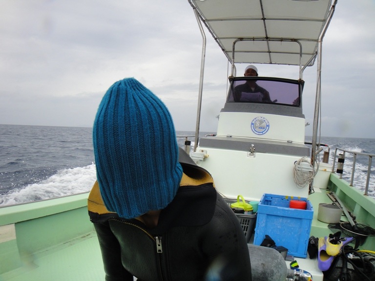 DSC05121 Last Dive... Last Guide...
