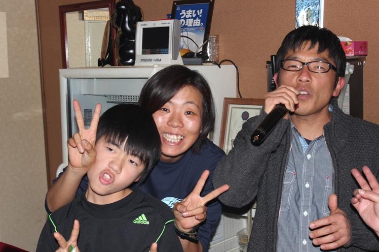 IMG 9872 大阪「焼肉」忘年会!!!