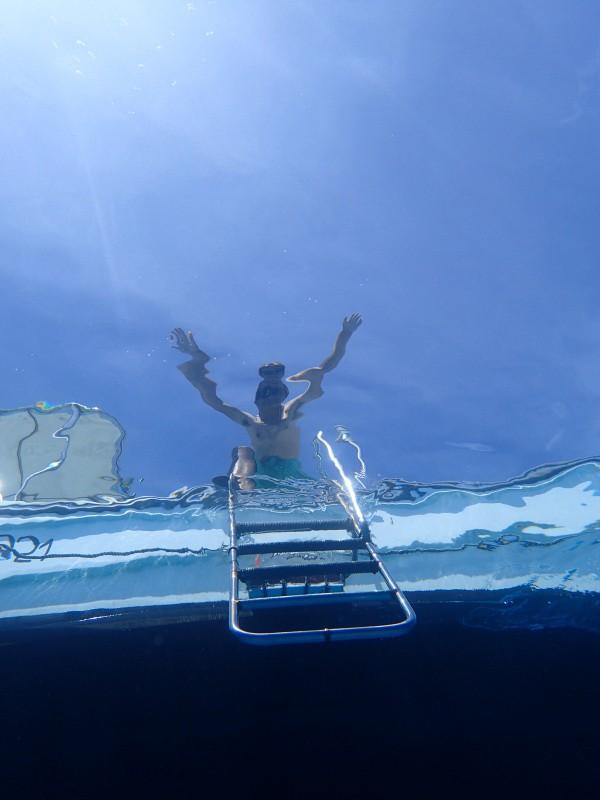P5157542 e1495012445560 間が悪い気がする。ダイビング!
